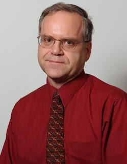 Tom Binder